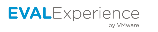 365-day licenses with EVALExperience by VMware