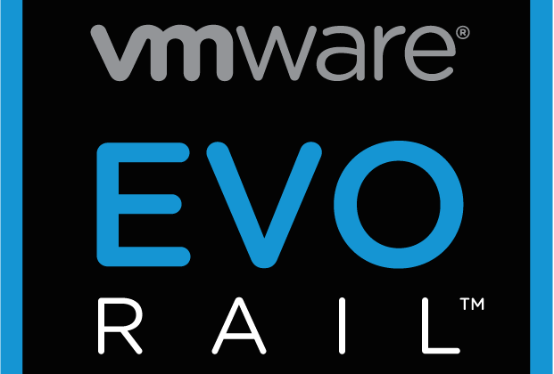 Please meet VMware Hyper-Converged Infrastructure, EVO:RAIL