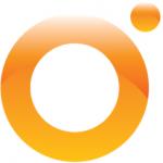 vCenter Orchestrator (VCO) Logo