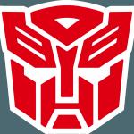 NSX-T (Transformers)