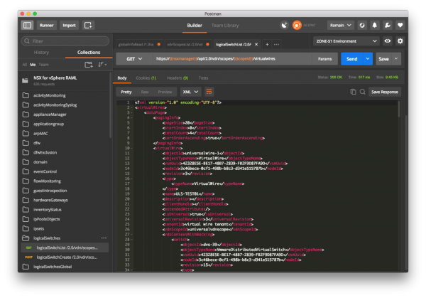 Supercharge your API testing with Postman