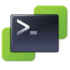 PowerCLI Installation and Update using PowerShell Gallery